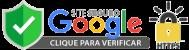 google-siteseguro3